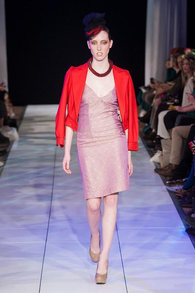 Anna-chocola-brighton-Milliner-Hats-Brighton-Fashion-Week-6